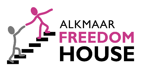 FreedomHouse logo